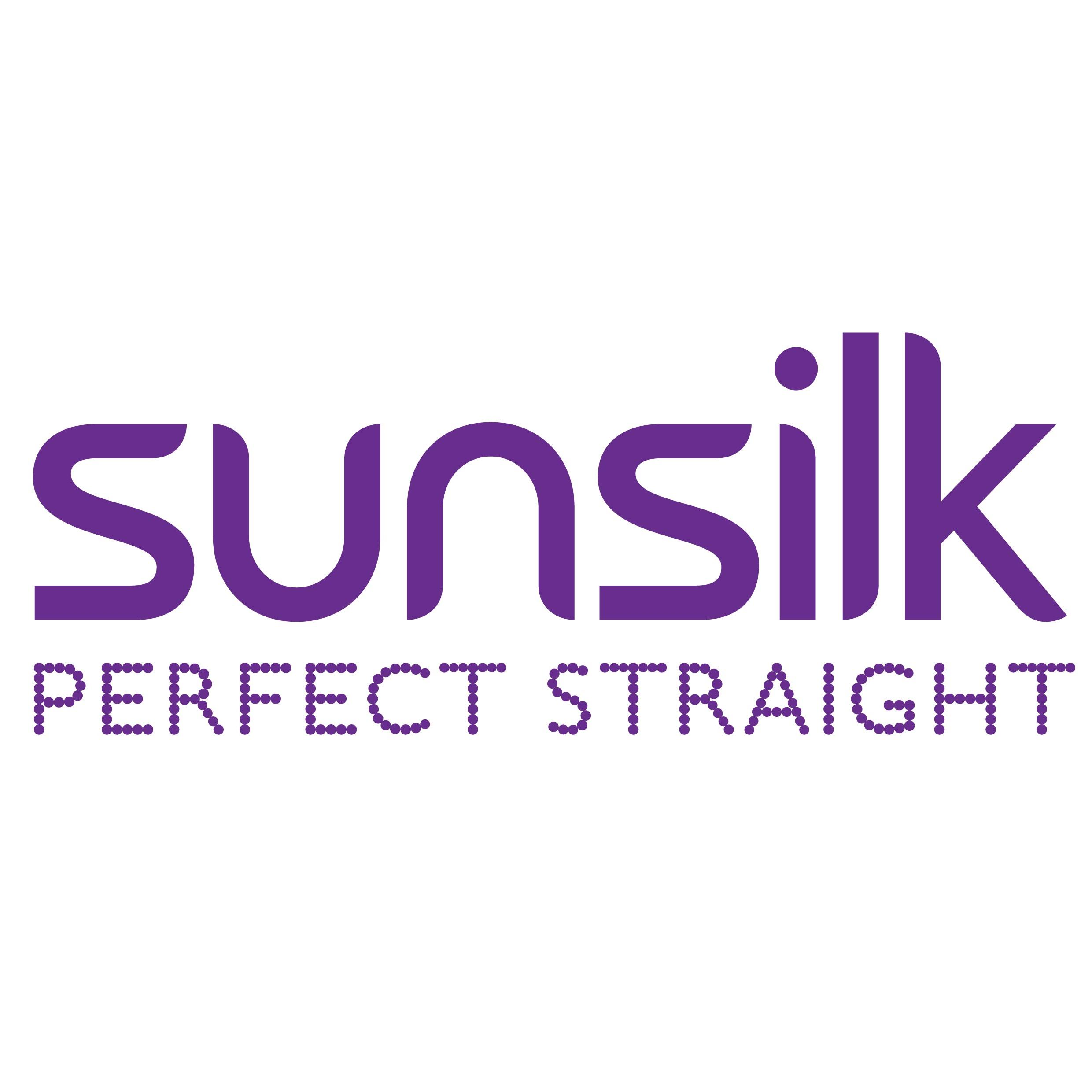 Ssk perfect straight logo ol 01   copy
