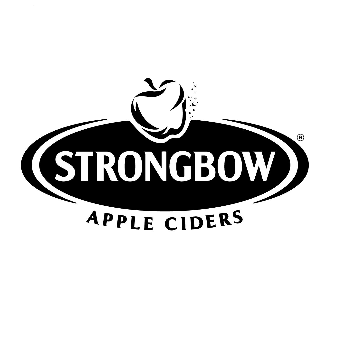 Strongbow logo rgb 1c 01  1