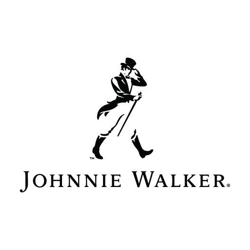 johnnie walker filmjohnnie walker blue label, johnnie walker black label, johnnie walker red, johnnie walker dead label, johnnie walker red label, johnnie walker купить, johnnie walker logo, jonny walker enduro, johnnie walker whisky, johnnie walker реклама, johnnie walker gold label, johnnie walker green label, johnnie walker moto, johnnie walker 2015, johnnie walker double black, johnnie walker film, johnnie walker gold, johnnie walker platinum, johnnie walker ad, johnnie walker wiki