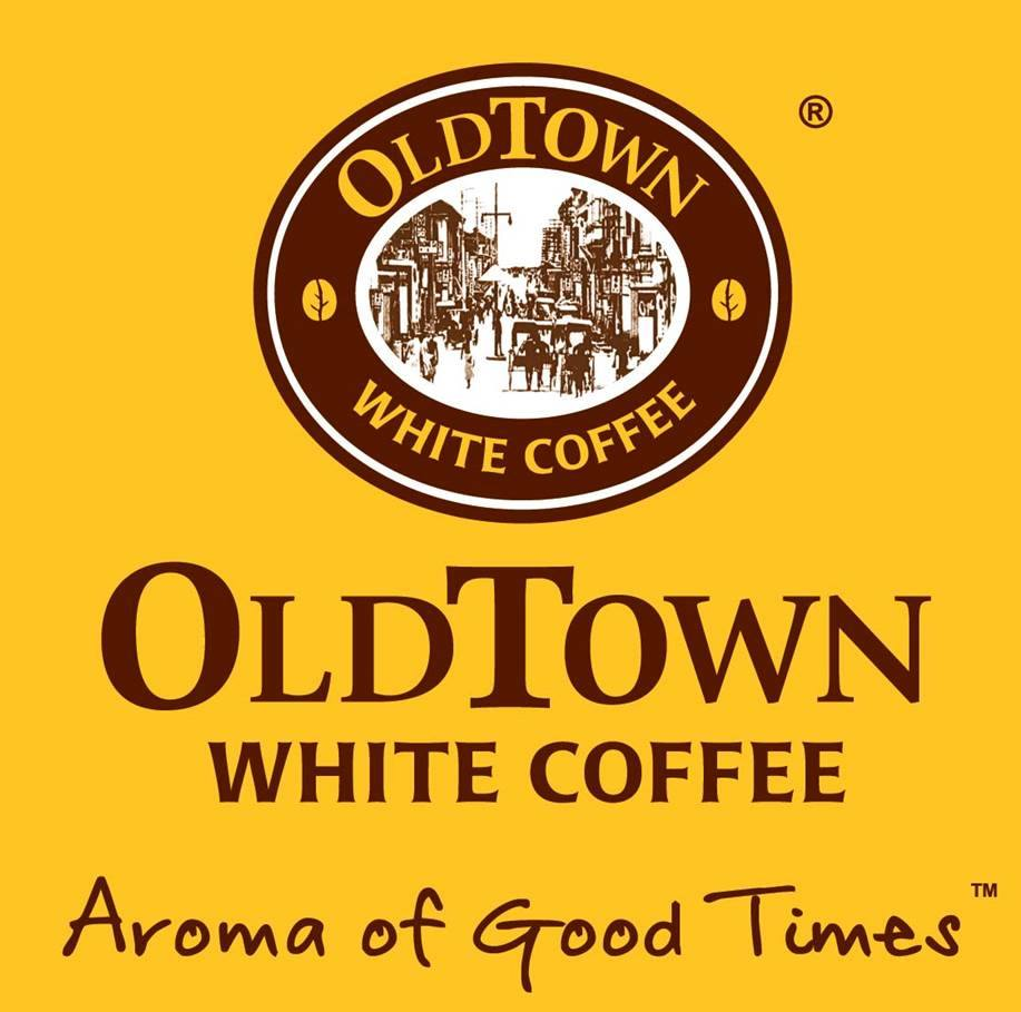 Oldtownsaysprofilepic