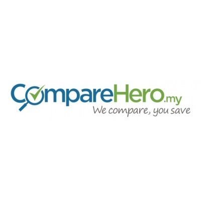 3773 comparehero logo