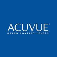Acuvue logo 200x200