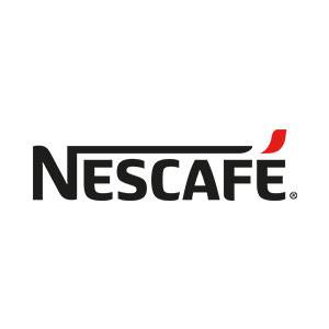 Nescafeprofilesays