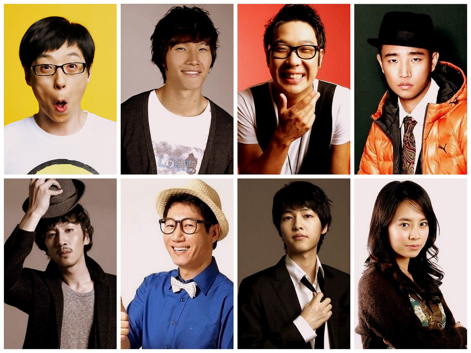 CONFIRMED: Running Man Finally Makes It To Malaysia This 2014