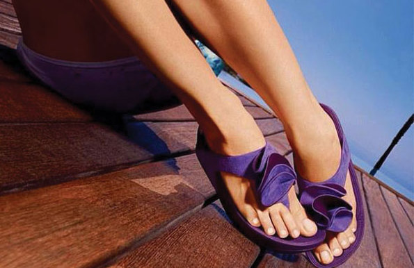 cb1bf45da 12 Things You Should Know About FitFlops And Why It s Such A Hit In Malaysia