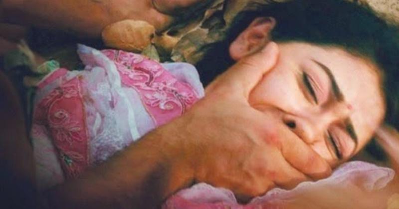 Gadis 22 Tahun Yang Ingin Pulihkan Dara Jadi Mangsa Rogol