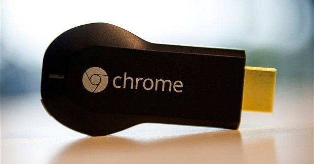9 Ways Owning A Chromecast Could Make You Watch TV Again