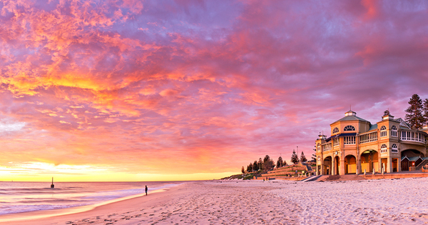 Top 10 Cheap Things To Do In Perth And Beyond That Won't ...