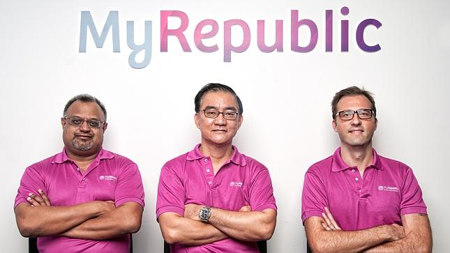 This Singaporean Telco Plans To Enter Malaysia By Offering 100Mbps