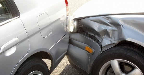 How To Settle A Car Accident The Right Way