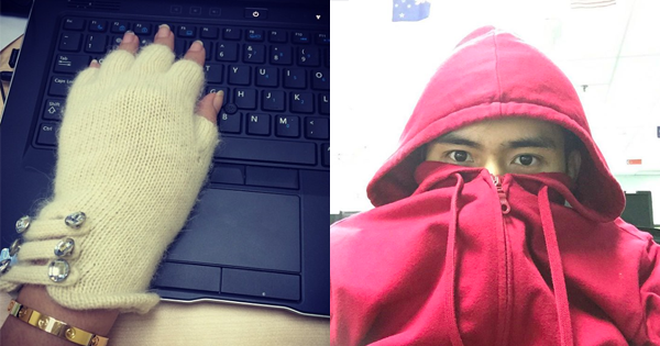 13 Things You Ll Definitely Relate To If You Work In A