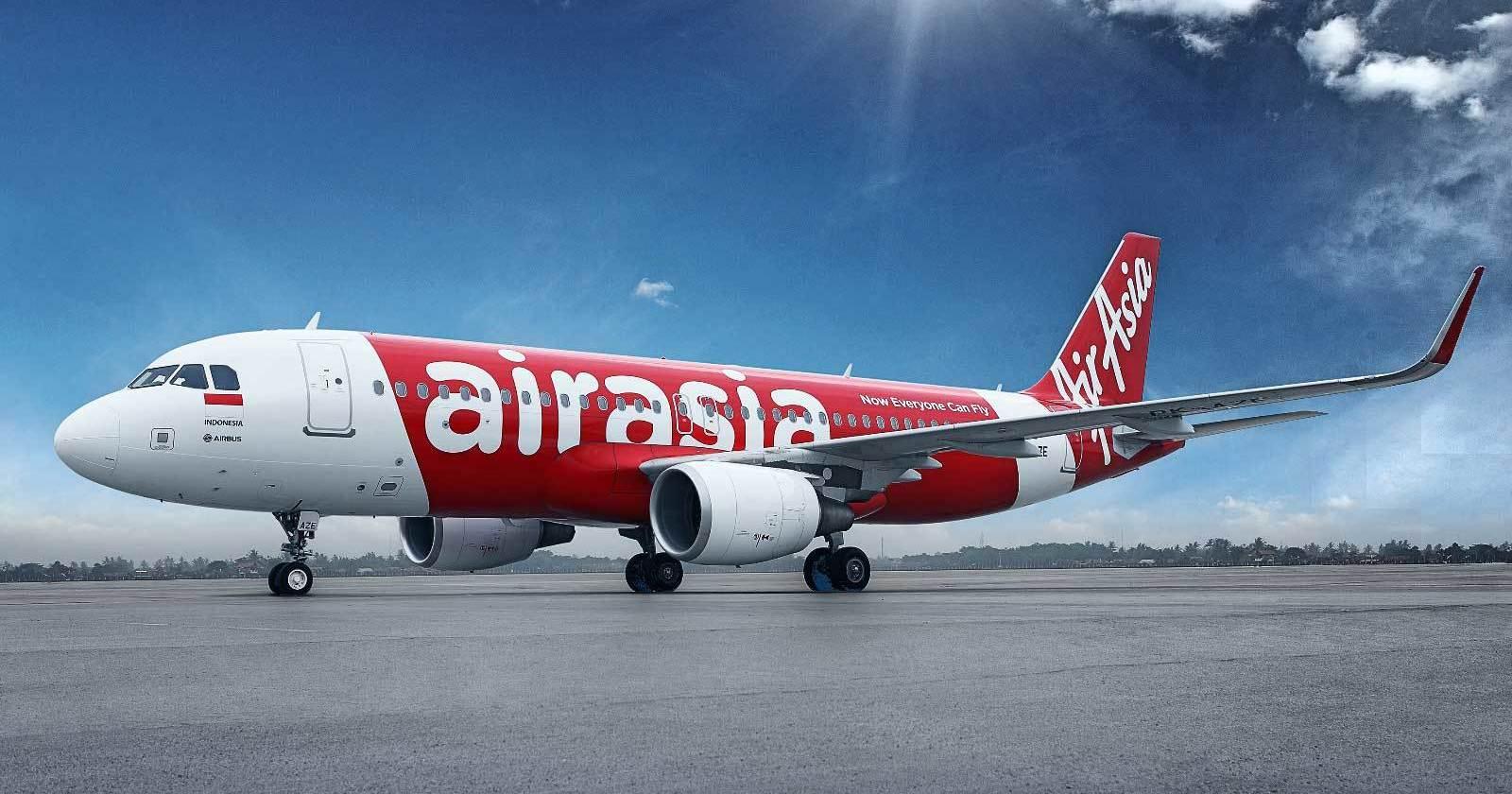 airasia - photo #48