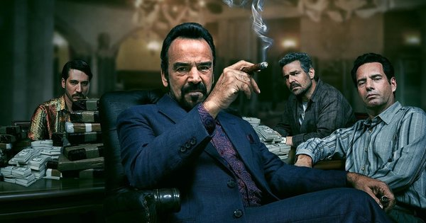 Image result for miguel orejuela narcos