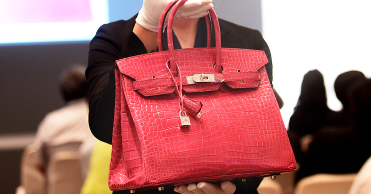 e3b65436c6 These Are The 8 Most Expensive Hermes Birkin Handbags In The World