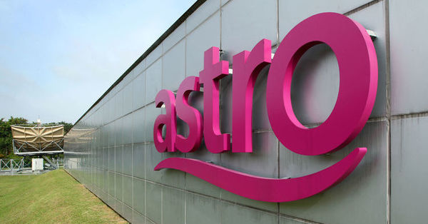 What You Should Know About The Data Breach Affecting Astro
