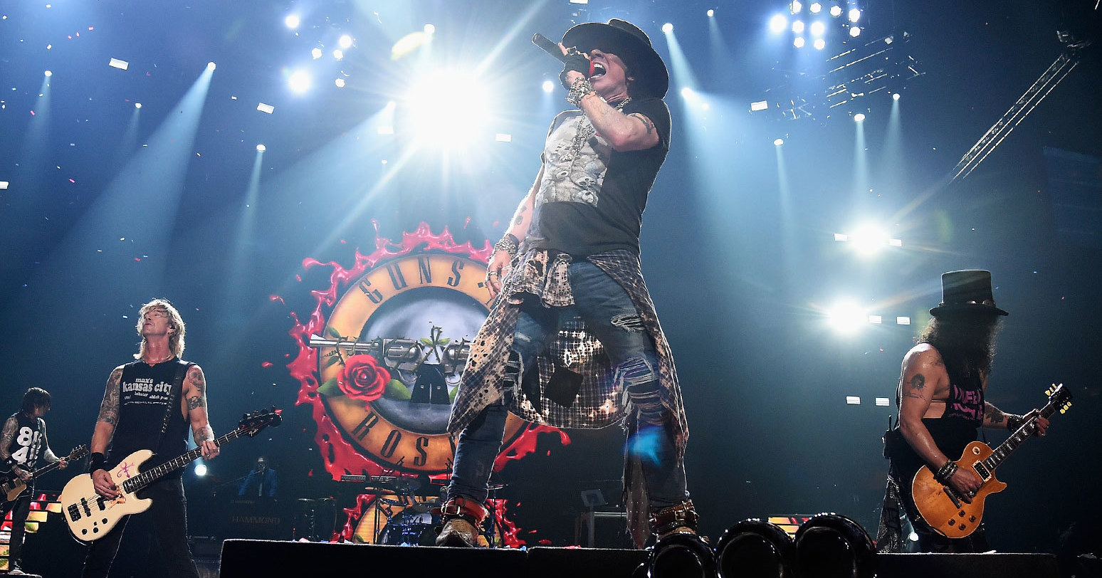 guns n 39 roses in kl vvip tickets have sold out but you can still get tickets for 15 off. Black Bedroom Furniture Sets. Home Design Ideas