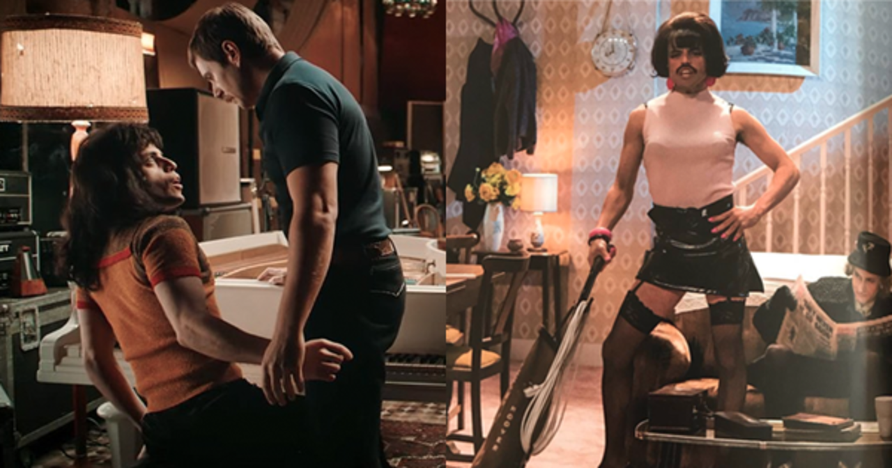 These 8 Key Scenes Were Cut From Malaysia's Censored Version