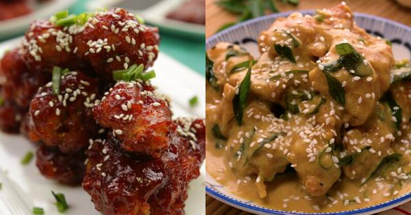 9 Resepi Ayam Goreng Yang Anda Wajib Tahu Masak. Mudah, Murah & Sedap!
