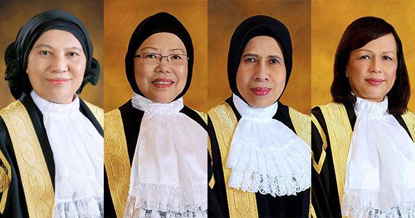 malaysian mail order bride
