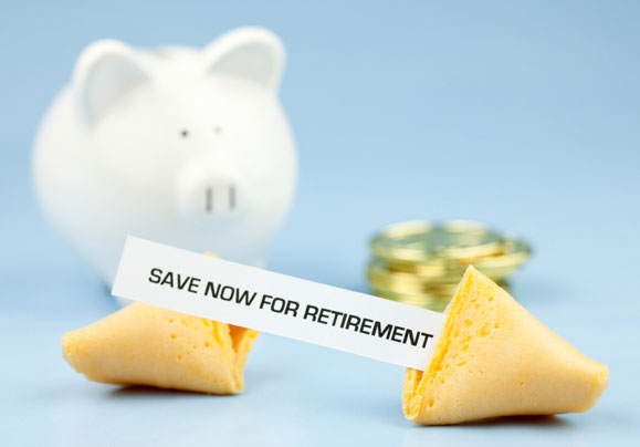 Retirement Planning: 7 Things Malaysians Should Take Note Of