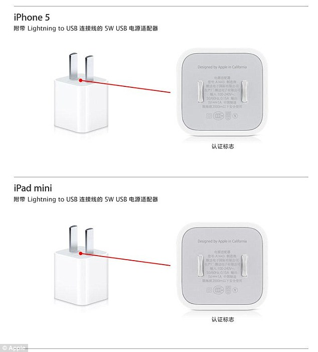 How to Get a Cheaper, New iPhone Charger