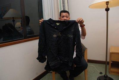 Image from blogspot.com