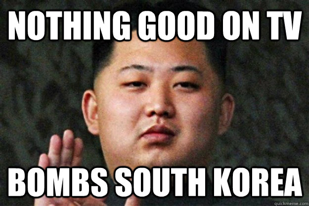 Image result for kim jong un memes