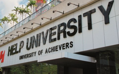 university of mauritius library dissertation University of mauritius research journal – volume 21 – 2015 university of mauritius, réduit, mauritius 1 university - smes collaboration to support the economic growth: a.
