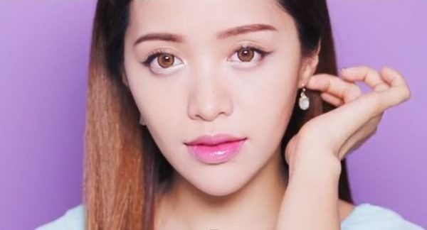 You Hate Eye Bags? Koreans Don't, And They're Getting