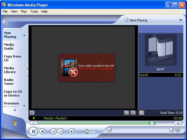 windows-media-player-young-girl-free-bi-sex-amateur-movies