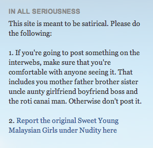 Description Of Sweet Young Malaysian Boys As Found On Sweetyoungmalaysianboys Blogspot Co Uk