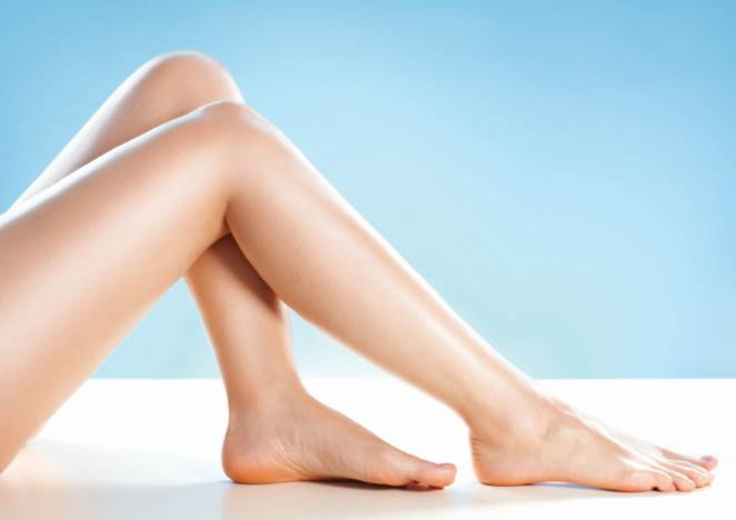 Your hair removal method may not be the best for your skin.
