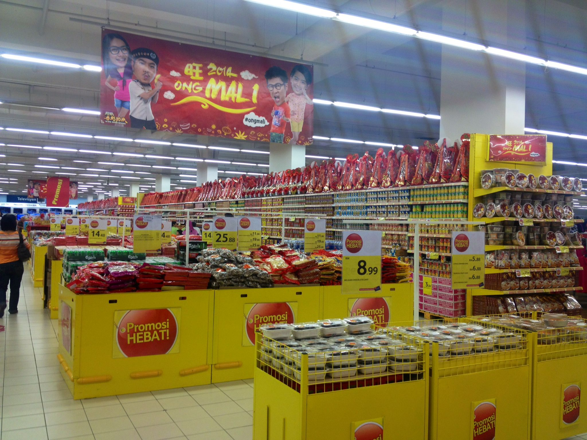Image result for tesco malaysia