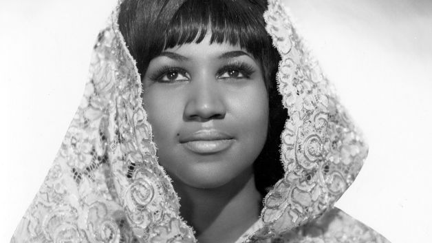 Aretha Louise Franklin (born March 25, 1942) is an American singer and musician. Franklin began her career singing gospel at her father, minister C. L. Franklin's church as a child.