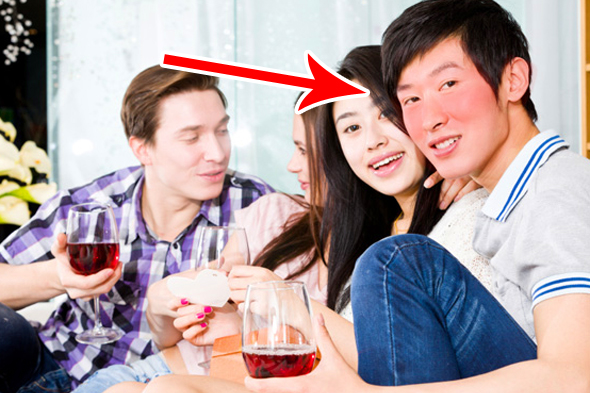 Image from afformula.com