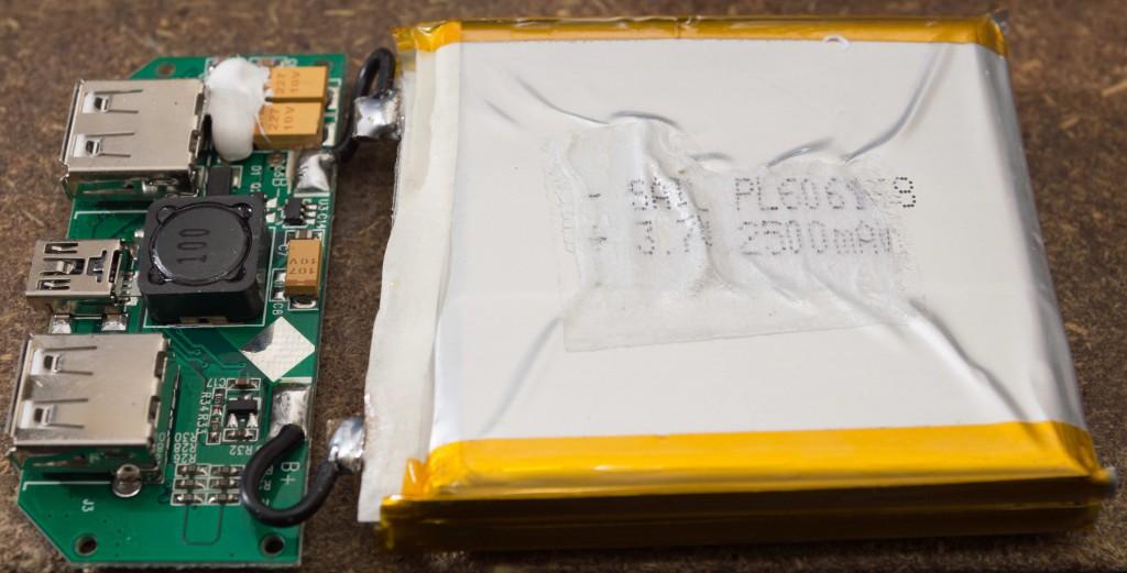 Image from goughlui.com
