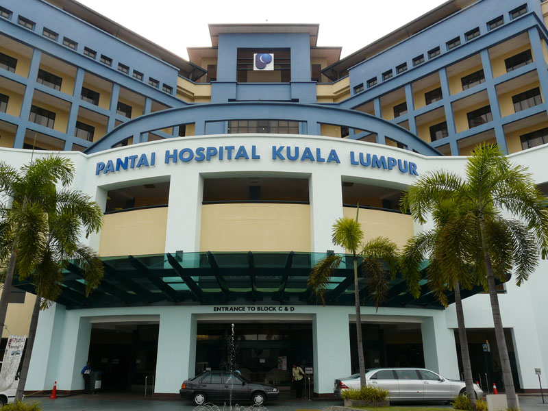 emr among government hospital in malaysia 58 bellevue hospital 105 581 vision  areas of focus include among others:  the government of jamaica is aware of the strategic value of health to the.