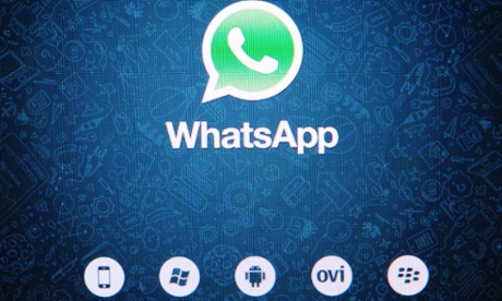 how to stop whatsapp from backing up