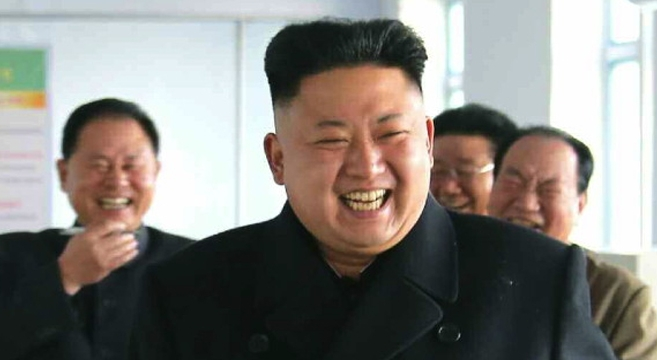Are north korean men really forced to get kim jong uns signature aee9 winobraniefo Images