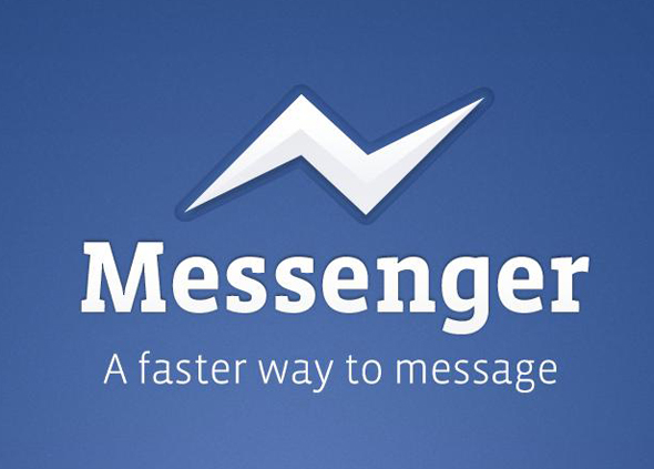 Facebook To Turn Off Chat On Mobile  Now, Messenger Will Be The Only