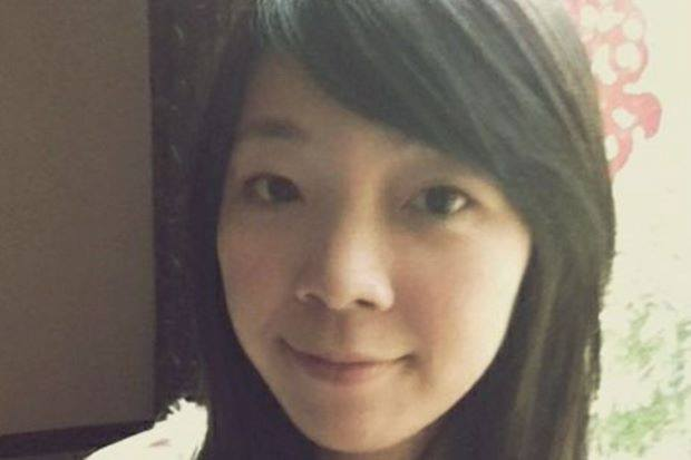 On April 2, Chinese tourist Gao Hua Yuan (pic), 29, and Filipina resort worker Marcy Darawan, 40, were abducted from the Singamata Reef Resort in Semporna by seven gunmen believed linked to the Abu Sayyaf militant group.