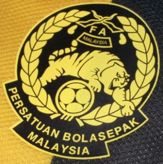 Football Association of Malaysia (FAM) have to take serious measures in battling against football match fixing issues.