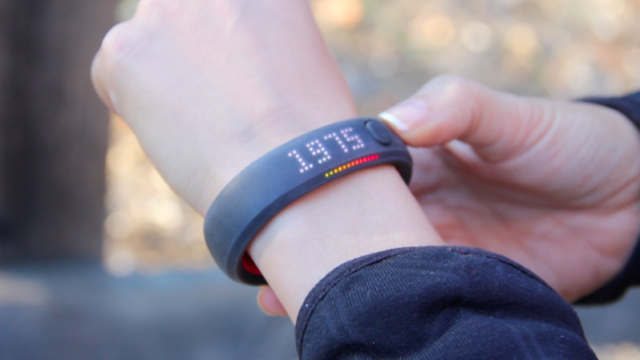 Nike Denies FuelBand Shutdown, but Layoffs Could Reveal New Cracks in Wearables Market