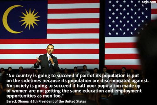 Transgender Malaysians await court decision