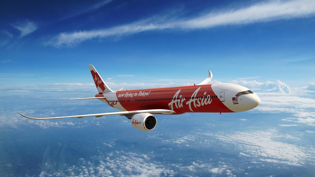 AirAsia is expected to move its operations to KLIA2 by 9th May.