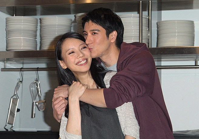 the story about wang lee hom Find your dream home now search homer area listings with our advanced property search and find your dream home today search homes central business district click here welcome to story real estate at story real estate, our real estate professionals are here to serve you.