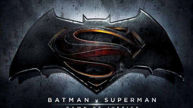 Batman gets top billing in the sequel to Man of Steel officially called Batman vs. Superman is Batman V Superman: Dawn of Justice.