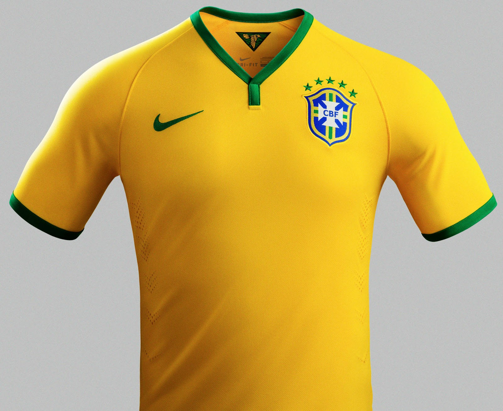 size 40 3a781 7d7a4 Looking To Get A Cheaper Football Jersey? Your Chances Are ...