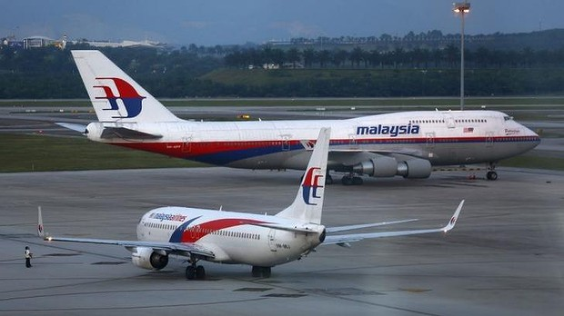New Evidence Suggests Tampering Of MH370 Cockpit Equipment