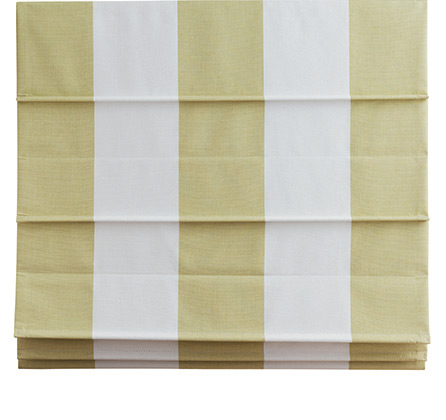 Image from http://www.bqdesign.com.au/roman-blinds